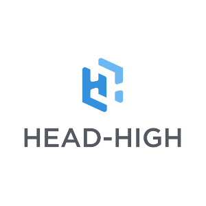 headhigh