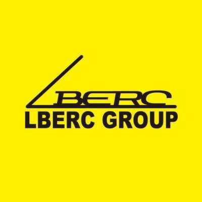 lberc
