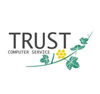 trust-coms