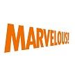 marvelous-inc
