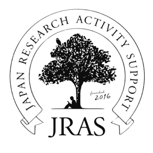 japan-research-activity-support