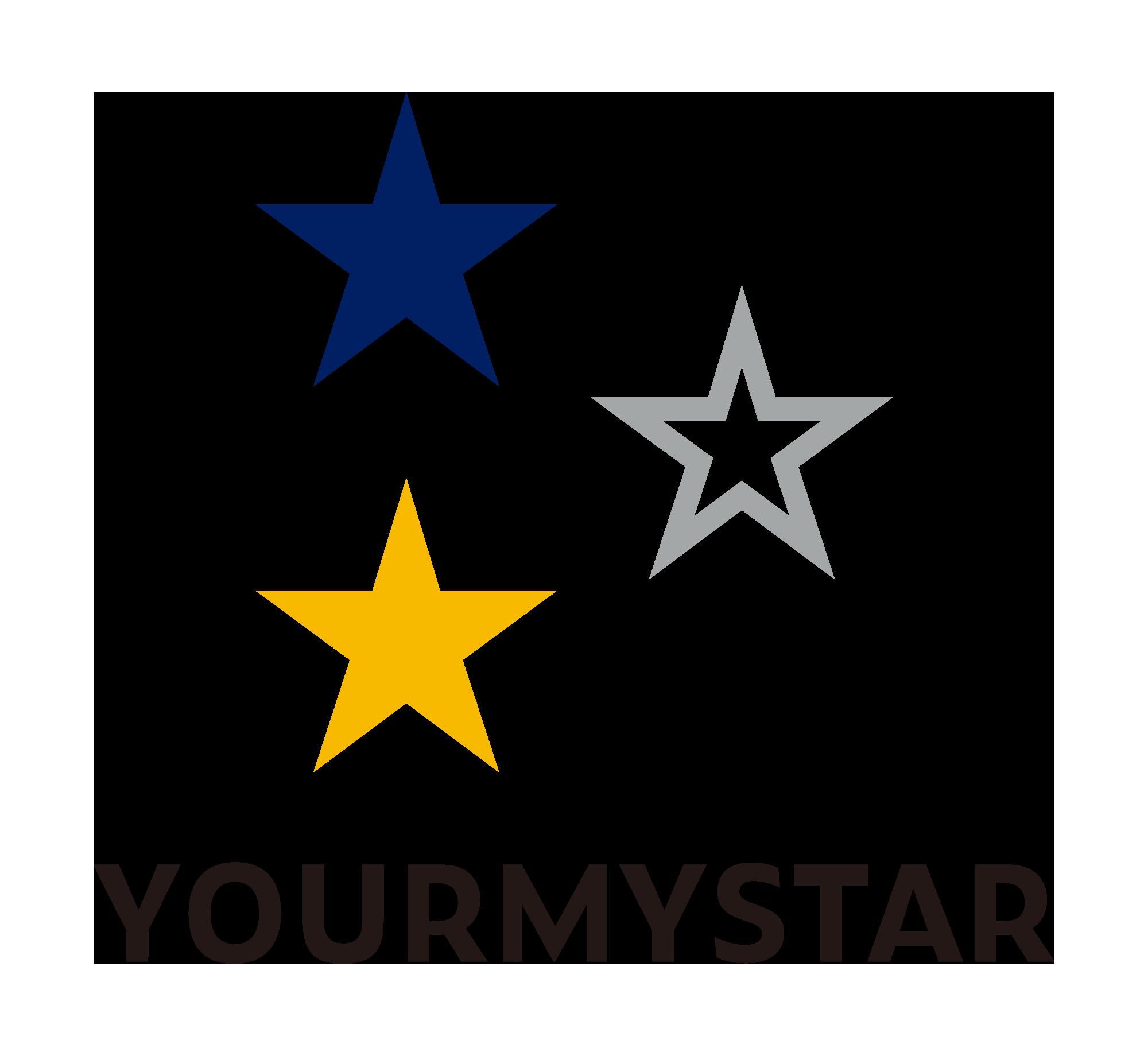 yourmystar