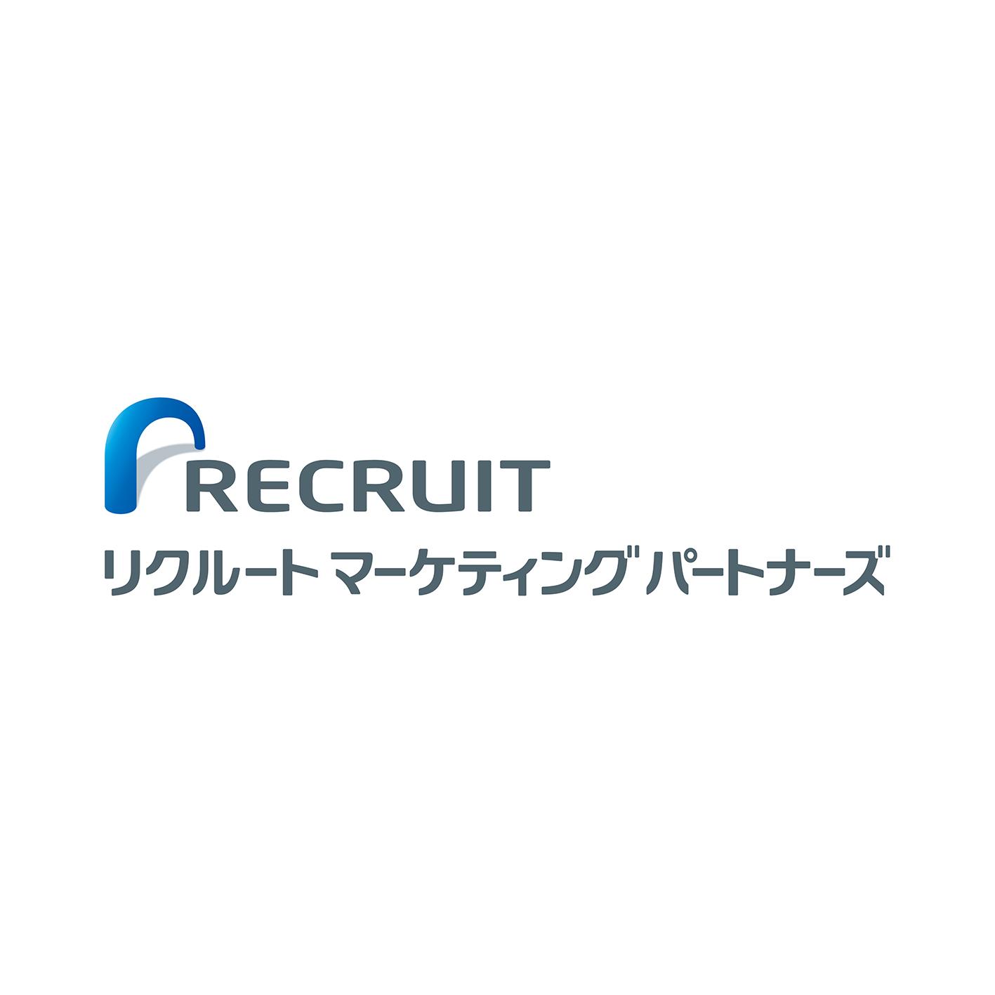recruitmp