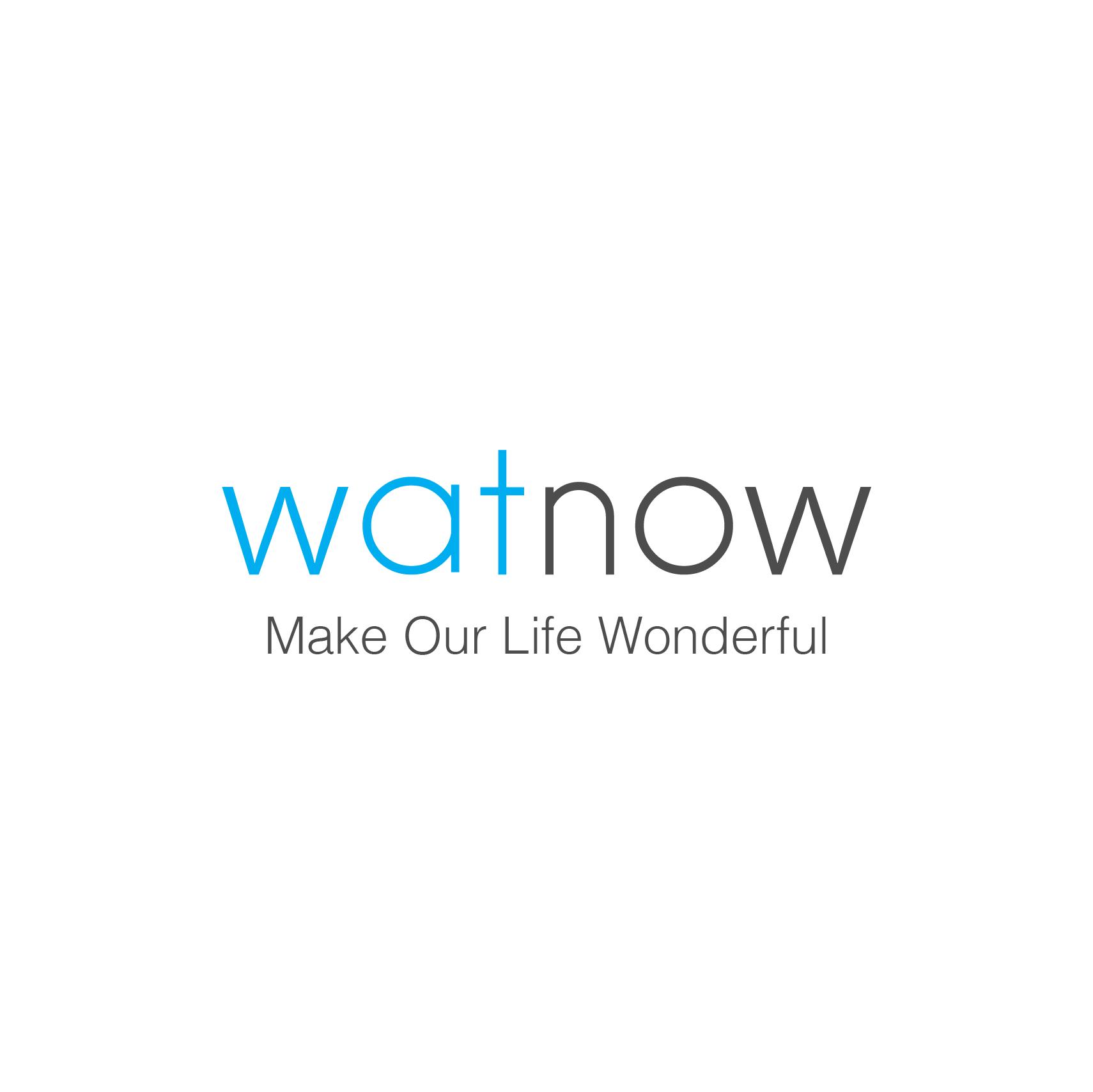 watnow