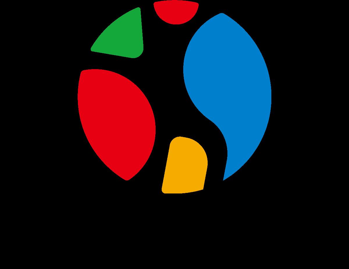 Colorkrew
