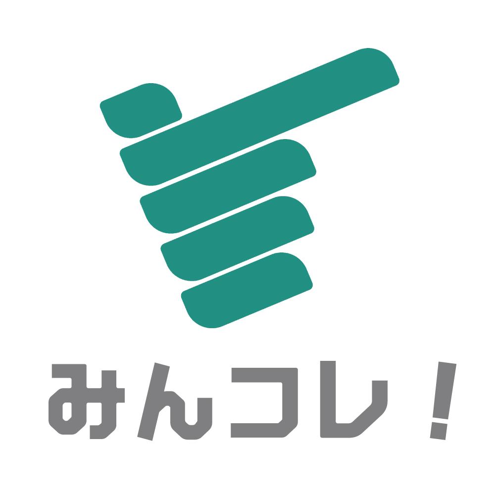 株式会社みんコレ