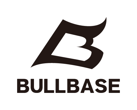 bullbase