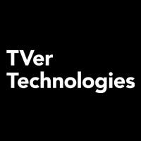 tver-technologies