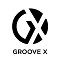 GROOVE X株式会社