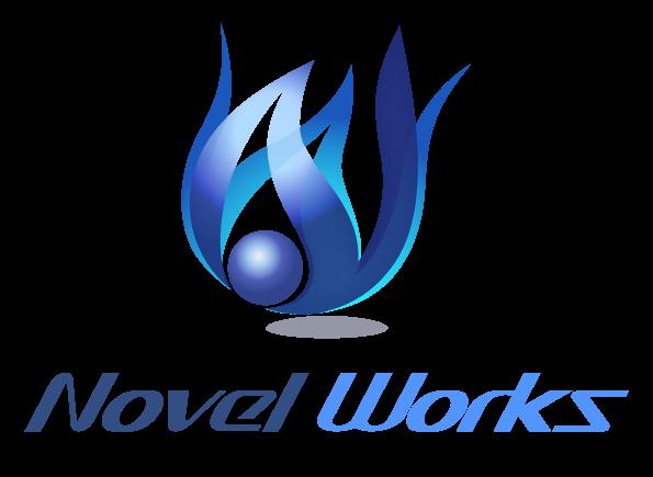 novelworks2015
