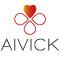 株式会社AIVICK