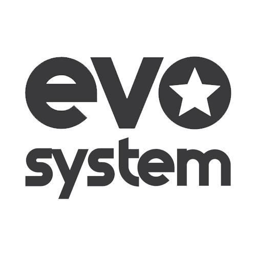evosystem_jp