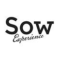 sowxp