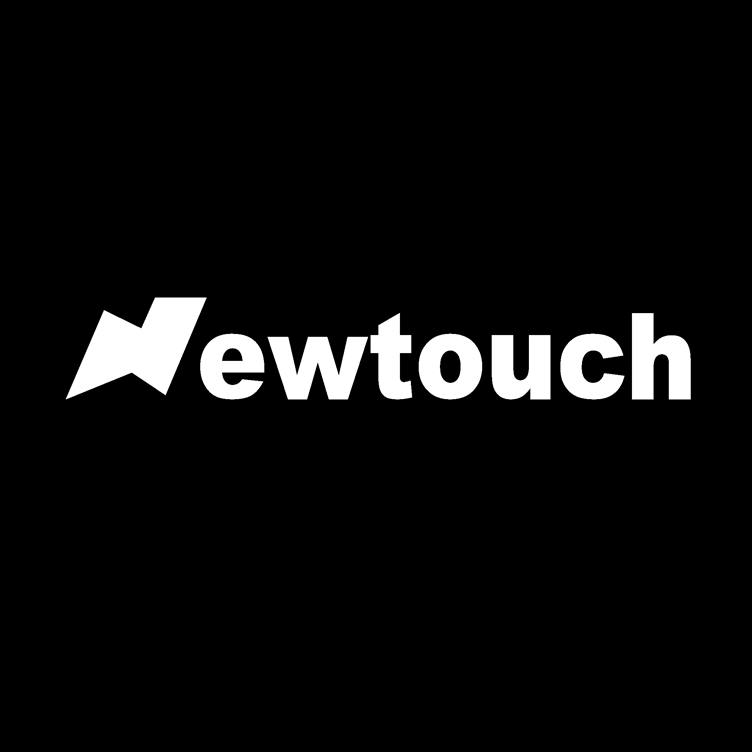 newtouch