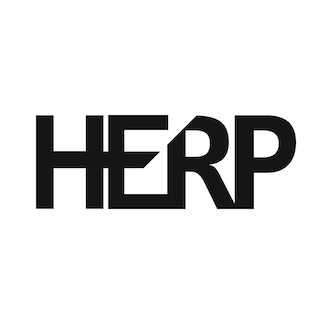 株式会社HERP