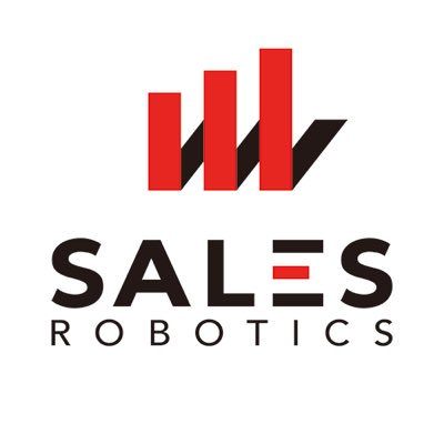 salesrobotics