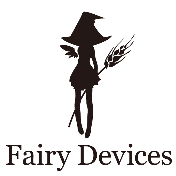 fairydevices