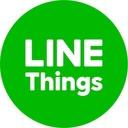 linethings