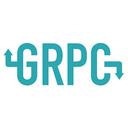 grpc-web