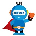 uipathfriends