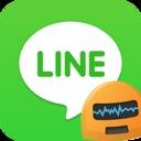 linebot