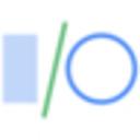 googleio2019