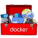 docker-toolbox