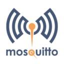 mosquitto