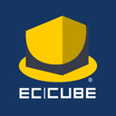 ec-cube3