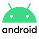 android%e9%96%8b%e7%99%ba