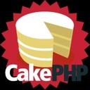 cakephp3