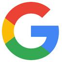 googleforjobs
