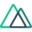 nuxt.js icon