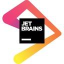Jetbrains Qiita