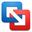VMwareFusion