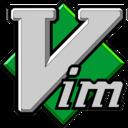 vimscript