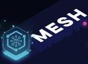 graphql-mesh