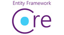 entityframework_core
