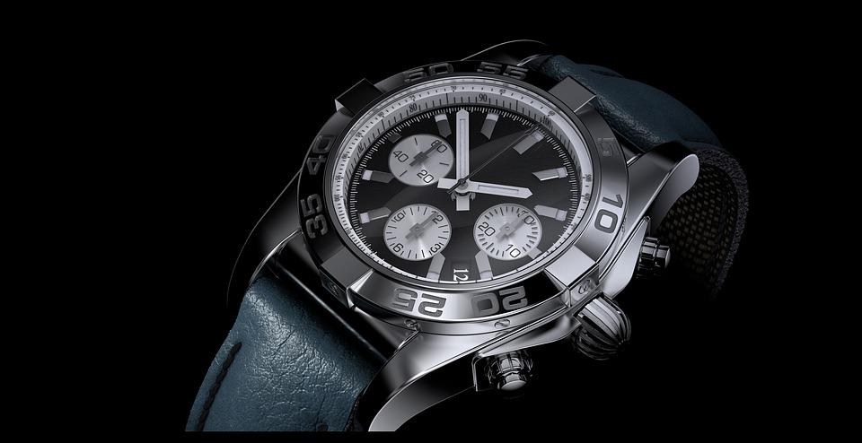 best service 2500b db3ff 中古でも買取価格が高いタグホイヤーの腕時計モデルを紹介