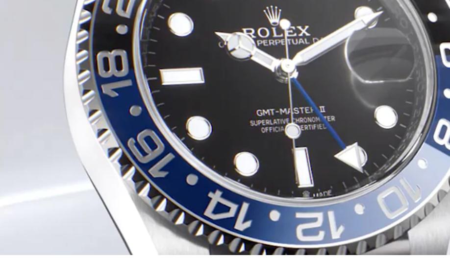 premium selection ac2d7 6012d バーゼルワールド2019で発表された新作ロレックスとは