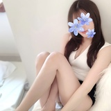 🌺白咲ゆりな🌺次のブログ