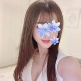 🌸白咲ゆりなです🌸前のブログ