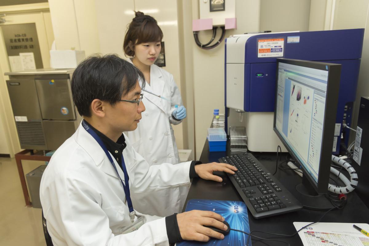 本学 獣医学類6年 太田葉瑠さんが第162回日本獣医学会で奨励賞を受賞