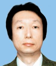 寺岡 宏樹