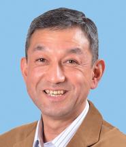 中田  健