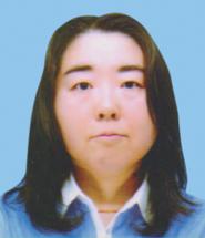 髙橋 優子