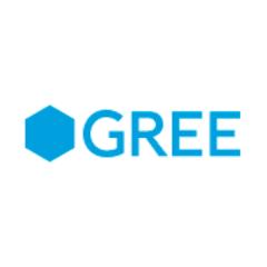 GREE エンジニアブログ