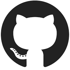 The GitHub Blog Japan