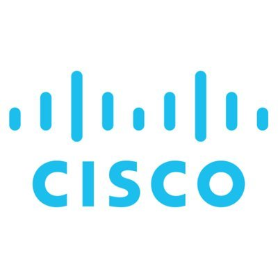 Cisco Japan Blog