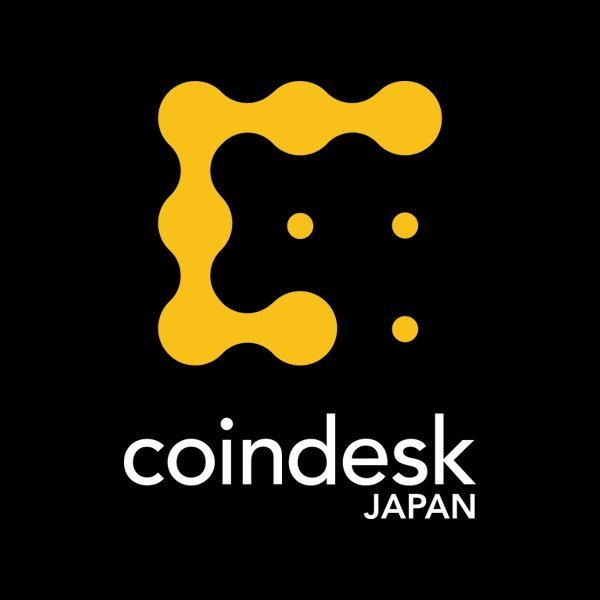 CoinDesk Japan